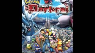 Pokémon: The Rise of Darkrai ~ I'll Always Remember You