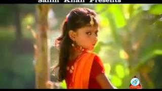Are Rag Koriya - Tipu Sultan & Bonna...Bangla...New...Song [HD] 2012