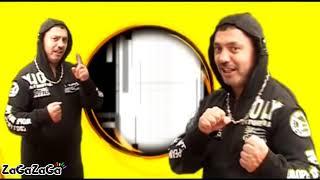 Nicolae Guta si Don Genove - Eu sunt spaima tuturor (VIDEOCLIP)