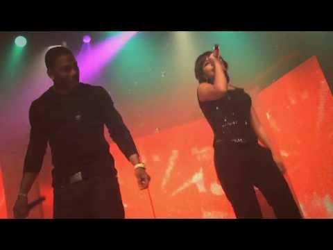 Just A Dream -- Shereen & Nelly, شيرين و نيللي -- Coke Studio بالعربي S02E01