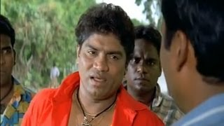 Johnny Lever's Bollywood Dreams - LKLKBK