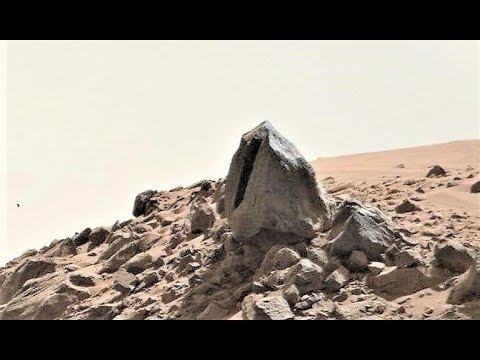Xxx Mp4 This Is Mars 2018 Curiosity Rover 3gp Sex