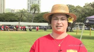 Malama Loan - OHA - CBED Nurses 1