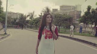 DJ Sayem -  Pagol Kore Ft  Aches Khan & Ayon Abrar from Bangladesh.