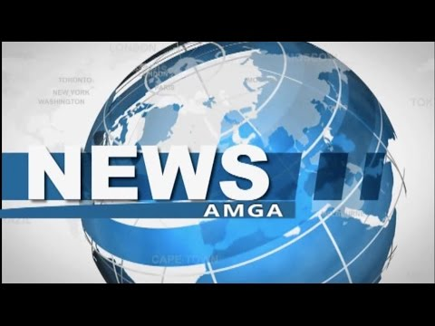 AMGA News 11 25 16