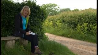 Sally's Journey: Isle of Wight