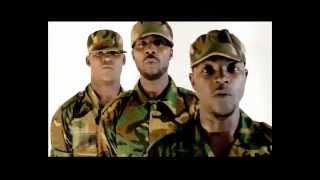 RITA OHENEWAA AGYEMAN We are Army