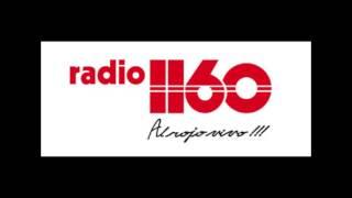 Radio 11 60 (Archivo 1996)