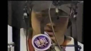 Eminem best freestyle