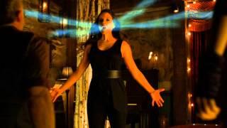 Lost Girl. Bo's true power (S03E09)