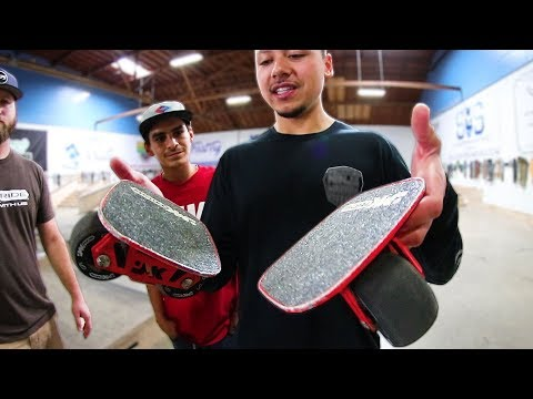 Xxx Mp4 BEST FREE SKATE RIDERS IN THE WORLD 3gp Sex