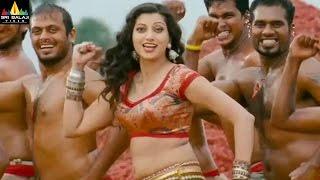Latest Title Songs Jukebox | Telugu Video Songs Back to Back | Sri Balaji Video