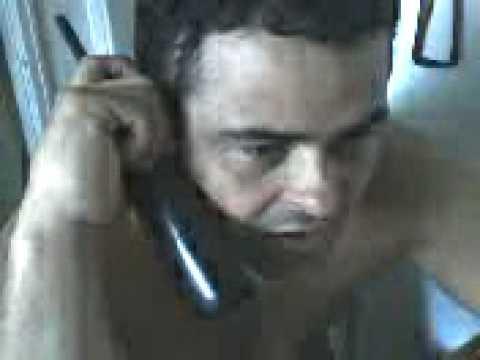 juliano ator de filme porno primo de alexandre frota.
