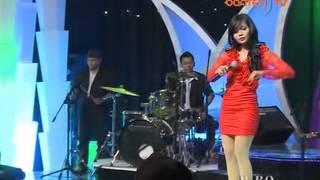 Jujur : Live Banten TV