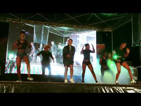 Xxx Mp4 ROCKY Gold Tournée Cola Dans Sauce Riviera Palmeraie 3gp Sex