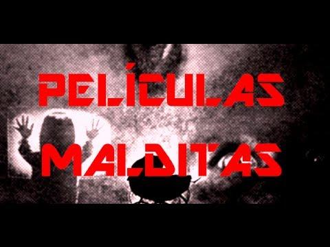 ☢ PELÍCULAS MALDITAS Loquendo ☢