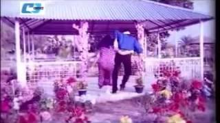 PREM NOGORER JONGSHONE BANGLA MOVIE SONG