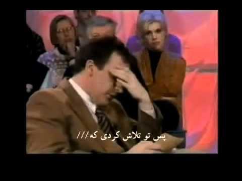 Xxx Mp4 Amp X202b خنده دار ترین کلیپ تصویری با زیرنویس فارسی 3gp Sex