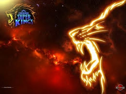 CSK Preview IPL 2015