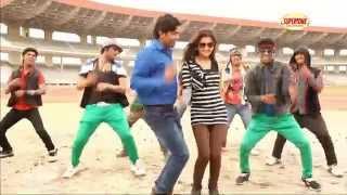 किलकि पे किलकि | Kilki Pe Kilki | Haryanvi Song | Masoom Sharma, Anjali Raghav