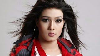 বাংলা দেশি সুপার হিট নায়িকা মাহিয়া মাহি  এর সাবেক জীবনি Local super hit Bengali actress Mahi