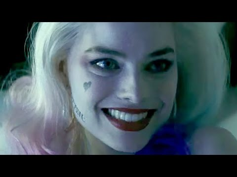 The Ending Of Suicide Squad Explained