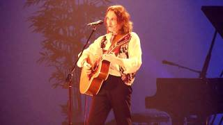 Live in Paris School by Roger Hodgson composer, singer, songwriter