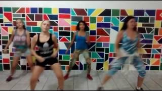 Decidinha - Wallas Arrais / Gil Bala
