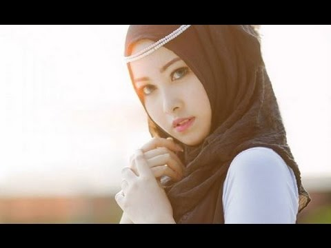 Hijabers Cantik Indonesia Asal Kota Sukabumi (Beauty indonesian hijab girl)