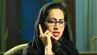 Benazir: a short film on the life of Benazir Bhutto