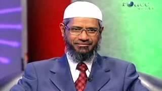 কাকে বিয়ের জন্য নির্বাচন করবেন? Dr. Zakir Naik Bangla Lecture
