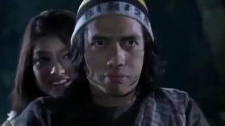 Film Indonesia Horor   Hantu Cantik Kok Ngompolvia torchbrowser com