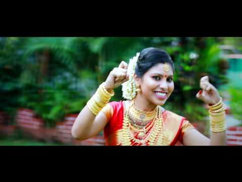 Xxx Mp4 Wedding Teaser Reshna Karthik 3gp Sex