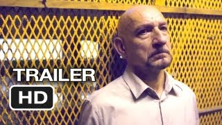A Common Man Official DVD Trailer 1 (2013) - Ben Kingsley Movie HD