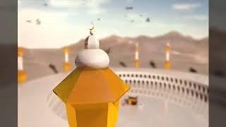পির আল্লামা সাইফুদ্দিন সিদ্দিকী (রঃ) জানাজার পূবে তানার এক মাত্র সাহেবজাদা পিরজাদা ইমরান সিদ্দিকী কি