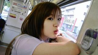 Suspect 44 - Japanese Schoolgirls (Original Mix)