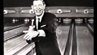 36+ SHOWS OF NBC FALL TV 1960