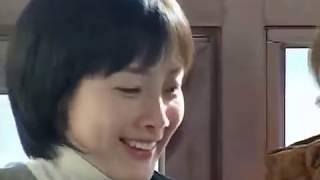 الحلقة 17 المسلسل الكورى أغانى الشتاء مترجم Winter Sonata E17