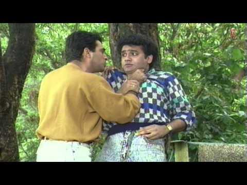 Xxx Mp4 Phir Lehraya Lal Dupatta Movie Sahil Chadha Viverely Part 4 4 3gp Sex