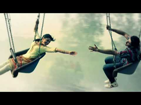 New Love motion malayalam whatsapp status  video