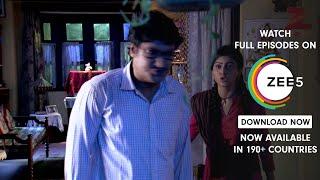 Aamar Durga - Episode 73 - April 9, 2016 - Best Scene