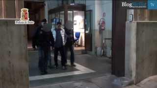 Palermo, droga ''scontata'' dalla Zisa a Ballarò