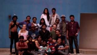 Shuddhi - The Spiritual Journey