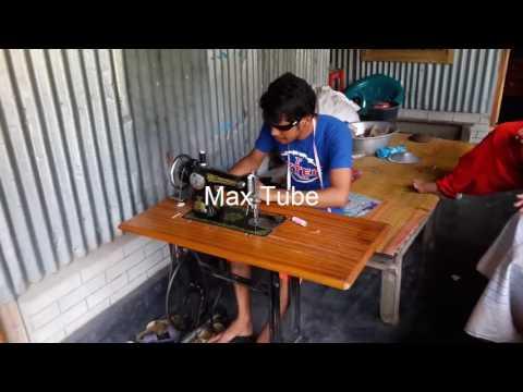 Xxx Mp4 Faltu Teilor HD Video Rowmari Barpeta Assam Mafidul Islam Com 3gp Sex