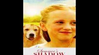 Watch Summer's Shadow   Watch Movies Online Free