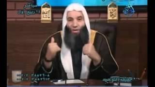 الفرق بين البنك الربوى والبنك الاسلامى-الشيخ محمد حسان