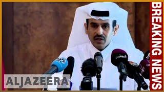 🇶🇦 Qatar to exit OPEC next month | Al Jazeera English
