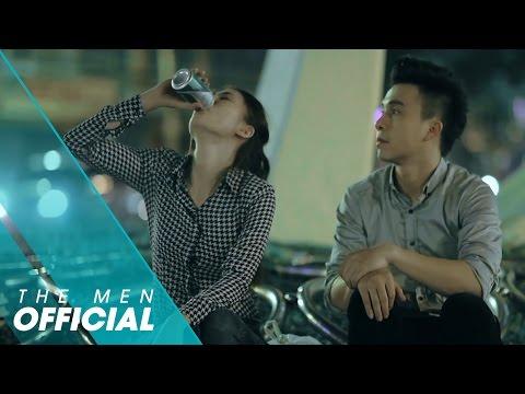 The Men Nếu Là Anh Official MV