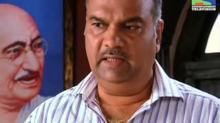 Khawab Mein Hatiya - Part 2 - Episode 208 - 24th March 2013