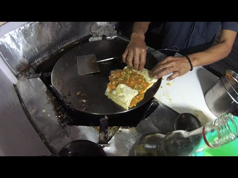 Xxx Mp4 Indonesia Surabaya Street Food 2160 Part 1 Martabak Morat Marit YDXJ0647 3gp Sex